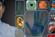 物联网传感器让人工智能获得生命