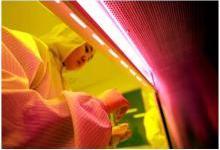 华工科技上半年净利大增:激光装备表现突出
