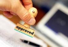 CFDA最新批准58个医疗器械生产上市