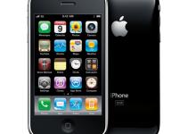 iPhone与3D曲面玻璃的前世今生