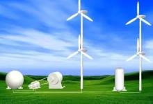 """可再生能源""""消纳难""""成市场焦点"""
