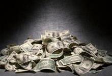 史上最高人工智能单笔融资 商汤科技为何如此值钱?