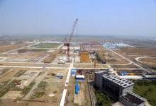 百万千瓦电厂是怎样一步步建成的?