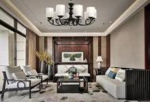 灯是居室内最具魅力的调情师?