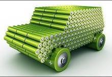 上半年动力电池装机下滑近6% 宁德时代甩开比亚迪