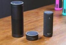 物联网接口之争智能语音市场前景预估