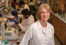 科学家抗CRISPR蛋白可减少脱靶效应