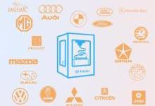 3D打印可解决造车业零库存带来的风险问题