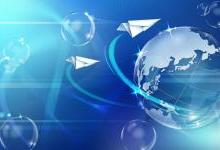 安防软件资产价值高 市场需求快速增长