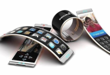 国产AMOLED屏量产问题成为国产手机发力中高端的软肋