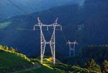 2023高压直流输电市场值115.2亿美元