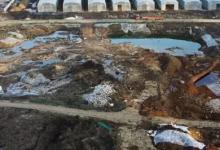 工业污染场地主要类型及土壤修复技术解析