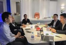 曼恒数字成为Bioplotter生物3D打印机中国区战略合作伙伴