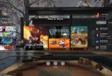 Oculus公布VR内容营收:曾经的5亿 现在的成绩