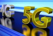 5G到底有多快?是4G体验速率的100倍