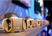 VR/AR风潮退却,LED显示屏企业如何抉择?