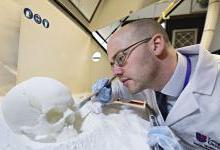 西藏首次将3D打印引入医疗领域