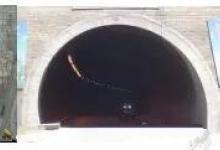 """照明行业老司机实力吐槽:隧道照明八个""""黑"""""""