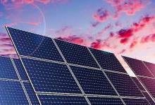 太阳能电池板成本或已经接近边际
