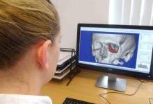 """英国诞生""""生物医学3D技师""""一职"""