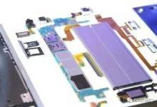 高通/联发科/展讯手机芯片市场布局