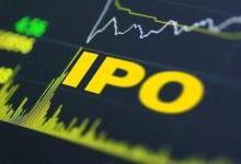 首家新三板公司IPO被否:毛利率、贿赂等被关注