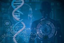 英国首席医疗官建议每个癌症患者接受DNA测序