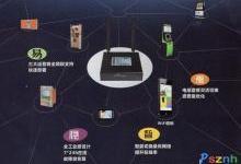 浅析M2M与物联网的联系与区别