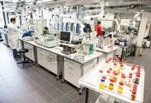 6大方面了解制药QC实验室仪器运行确认的方法与手段