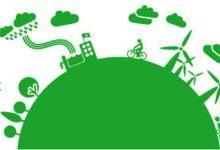 远景能源发起全球能源物联网联盟