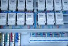 扬州首个物联网宣布建成应用