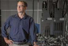 钠电池企业破产 锂电池惹的祸?