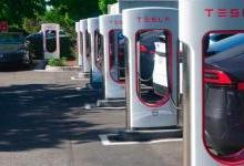 谈特斯拉1万个充电器目标:能实现吗?