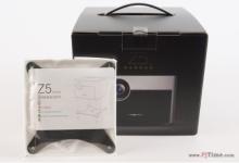 除了极米H1,其实你还可以选择Z5 极米Z5无屏电视体验记