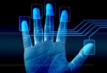 指纹芯片价格战倒逼技术升级 中国厂商正崛起