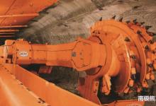 解析:3D打印或可助矿企优化供应链
