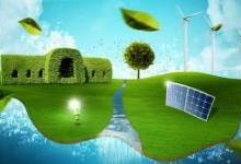 共享绿色电力 需建设全国统一电力市场