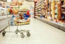 安防技术如何助力新零售革命?