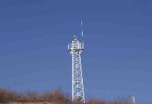 激光雷达发展历程回顾及趋势分析