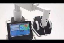 心磁图将取代心电图:每年可省2亿英镑医保