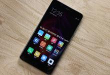 6款骁龙625手机横比:小米Max2/红米4/Note4X/华为nova/坚果Pro哪个好?
