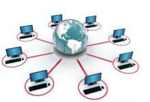 传感器是物联网的根底和核心,也是最大瓶颈