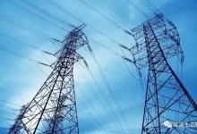 未来配电网中将会逐步普及哪些新技术?