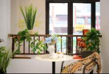 探索智能照明产品在室内软装设计中的应用
