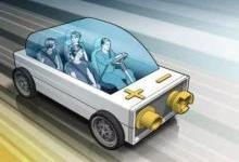 答疑:电动汽车电池衰减严重吗?