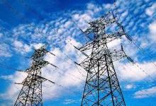 陕西电力正式迈入特高压时代!