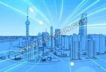 中星微等企业将在智慧城市的热潮中受益