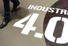 工业4.0时代,你把握好风口了吗?
