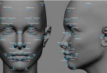 最权威人脸识别测试:中国第一