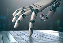 5G前景预测:物联网、大数据、人工智能等都需要